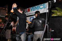 Surfrider Foundation January Mixer & Fundraiser #16