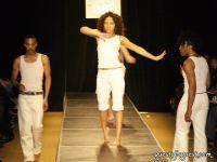 Brooklyn Fashion Friday Show #5