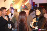 Surfrider Foundation January Mixer & Fundraiser #43