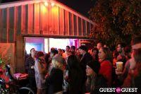 Surfrider Foundation January Mixer & Fundraiser #66