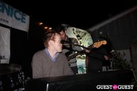 Surfrider Foundation January Mixer & Fundraiser #68