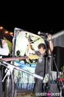 Surfrider Foundation January Mixer & Fundraiser #74