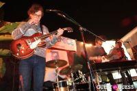 Surfrider Foundation January Mixer & Fundraiser #75