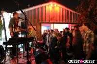 Surfrider Foundation January Mixer & Fundraiser #77