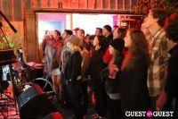 Surfrider Foundation January Mixer & Fundraiser #78