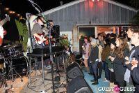 Surfrider Foundation January Mixer & Fundraiser #79
