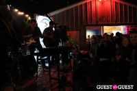 Surfrider Foundation January Mixer & Fundraiser #80