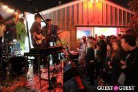 Surfrider Foundation January Mixer & Fundraiser #81