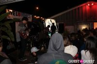 Surfrider Foundation January Mixer & Fundraiser #84