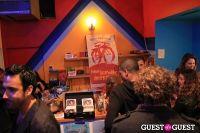 Surfrider Foundation January Mixer & Fundraiser #88