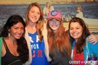 Surfrider Foundation January Mixer & Fundraiser #91