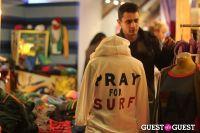Surfrider Foundation January Mixer & Fundraiser #106