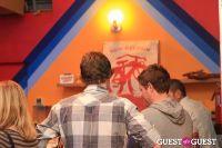 Surfrider Foundation January Mixer & Fundraiser #115