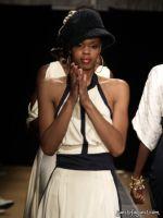 Brooklyn Fashion Friday Show #14