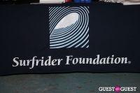Surfrider Foundation January Mixer & Fundraiser #127