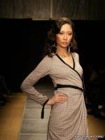 Brooklyn Fashion Friday Show #20