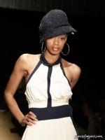 Brooklyn Fashion Friday Show #27