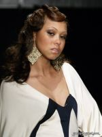 Brooklyn Fashion Friday Show #31