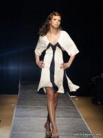 Brooklyn Fashion Friday Show #32