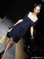 Brooklyn Fashion Friday Show #40