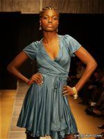 Brooklyn Fashion Friday Show #41