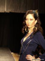 Brooklyn Fashion Friday Show #42