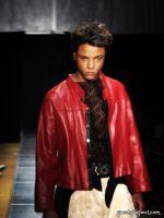 Brooklyn Fashion Friday Show #45
