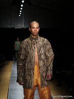 Brooklyn Fashion Friday Show #49