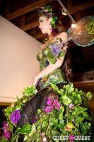 Living Art Presents: The Human Vase #29