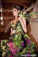 Living Art Presents: The Human Vase #31