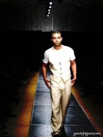 Brooklyn Fashion Friday Show #52