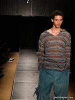 Brooklyn Fashion Friday Show #54