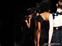 Brooklyn Fashion Friday Show #58
