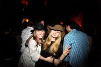 DAY & NIGHT / OAK ROOM / 29 JAN 2011 #12