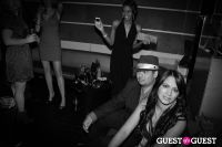 F.A.M.E. SAG After Party #10