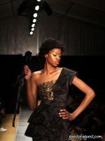 Brooklyn Fashion Friday Show #61
