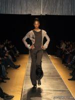 Brooklyn Fashion Friday Show #67