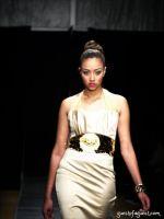 Brooklyn Fashion Friday Show #70