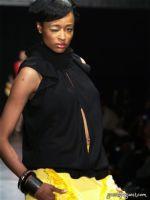 Brooklyn Fashion Friday Show #73