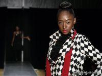 Brooklyn Fashion Friday Show #75