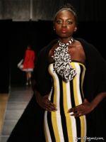 Brooklyn Fashion Friday Show #76