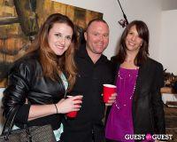 R&R Gallery Exhibit Opening #4