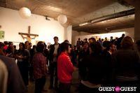 R&R Gallery Exhibit Opening #7