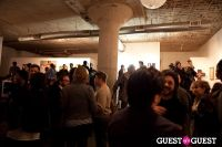 R&R Gallery Exhibit Opening #8