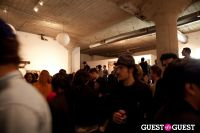 R&R Gallery Exhibit Opening #10