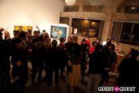 R&R Gallery Exhibit Opening #15