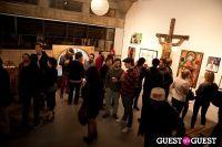 R&R Gallery Exhibit Opening #16