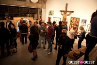 R&R Gallery Exhibit Opening #17