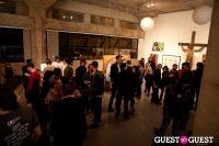 R&R Gallery Exhibit Opening #20
