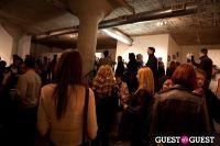 R&R Gallery Exhibit Opening #25